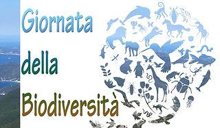 Logo-biodiversity-final-1.jpg