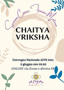 Chaithya Vriksha convegno 2021_1.png