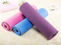 type material yoga.jpg