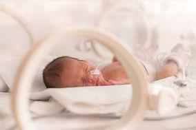 prematurità 2.jpg