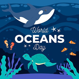 world-oceans-day-concept_23-2148539973.j
