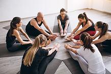 circle yoga_1.jpg
