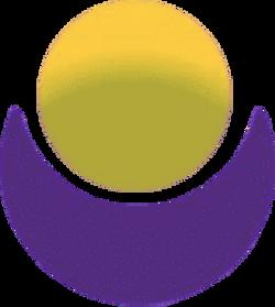Arymo Yoga Bussero