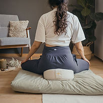 cuscino-da-meditazione-lotus-basso-blu-9