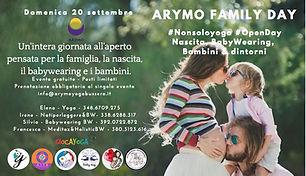 Eevento family arymo settembre 2020.jpg