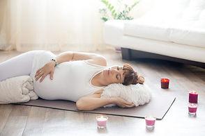 yoga nascita relat training autogeno.jpg