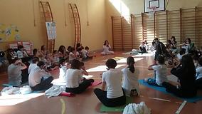 17_Meditazione sassolini.png