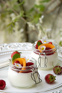 Panna-cotta-allo-yogurt.jpg