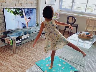 online kids yoga.jpg