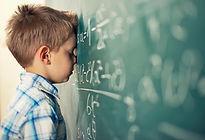 scuola-e-apprendimento-770x400.jpg