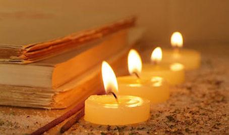 candel%20light%20yoga_edited.jpg