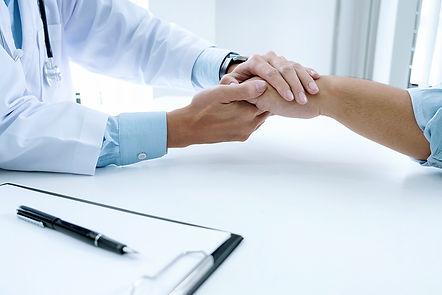 relazione-medico-paziente-1024x683.jpg