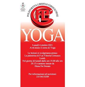 Locandina yoga 2021.jpeg