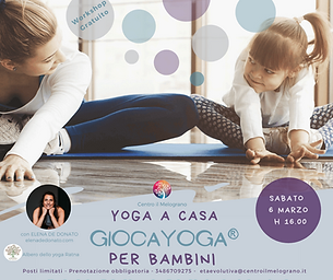 Workshop gioyoga home marzo.png
