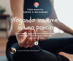 yoga nascita settembre 2021.png