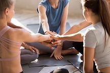 circle yoga_'.jpg