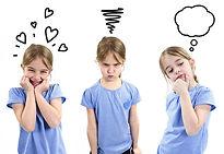 emozioni a tre.jpg