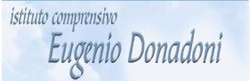 IST Comprensivo Donadoni (BG)