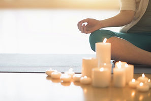 candel yoga 6.jpg