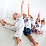 Children-In-Extended-Side-Angle-Pose.jpg