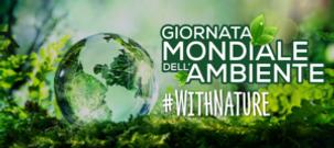 giornata mondiale dell'ambiente.png