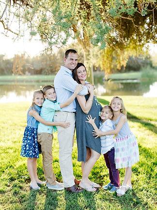 FAMILY DAY&PREGNANCY.jpg