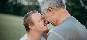 Caregiver-Non-lasciamoli-soli.jpg