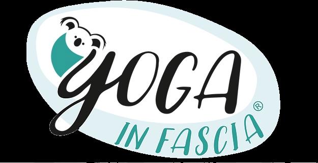 Formazione YOGA IN FASCIA(R)