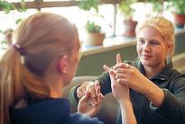 Deafblind-Awareness-Week-1100x738.jpg