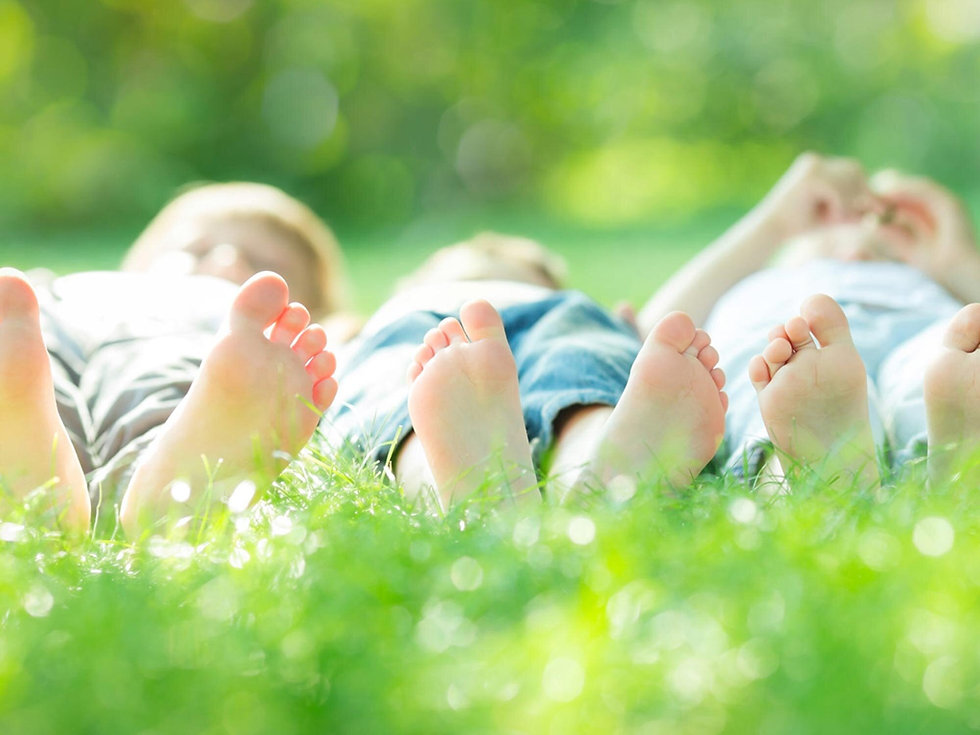 mindfulness-kids.jpg