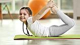 kids-online-yoga.jpg