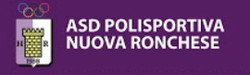 ASD Polisportiva Nuova Ronchese