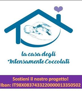 40079727-2134164393522786-42630147278876
