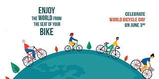 giornata mondiale della bicicletta.jpg