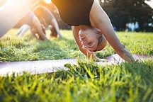 yoga-e-menopausa.jpg