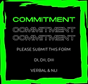 Commitment.png