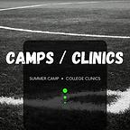 Camps & Clinics.png