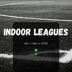 Indoor Leagues.png