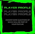 Player Profile.png