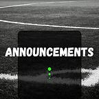 Announcements.png