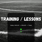Training & Lessons.png