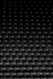 DV8I0992.jpg