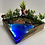 Thumbnail: Göl Evi Teraryum