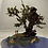 Thumbnail: Ağaç Ev Abajur Teraryum