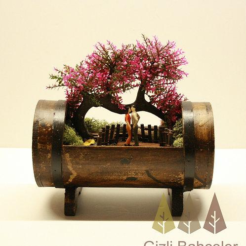 O Ağacın Altında 2