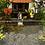Thumbnail: Çiftlik Evi