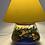 Thumbnail: Anneler Günü Sarı Abajur Teraryum