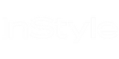 in style logo.png