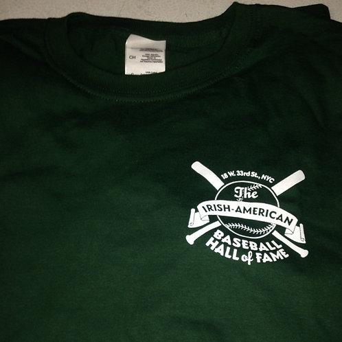 IABHOF T-Shirt