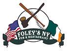 Foley's NY Pub & Restaurant